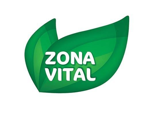 LOGO BRENDA ZONA VITAL